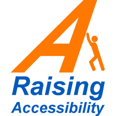 Leading Strategy for an Accessibility Startup Focused on Web and Mobile Technology